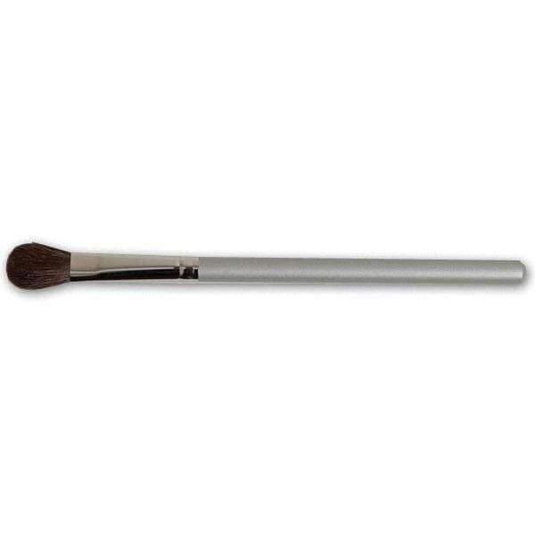 Face Brush Wundercover Squirrel Fluff Brush Wundercover