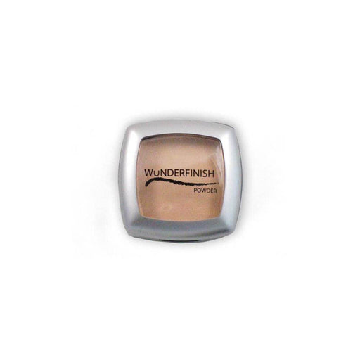 Face Concealer Wundercover WunderFinish Setting Powder Wundercover