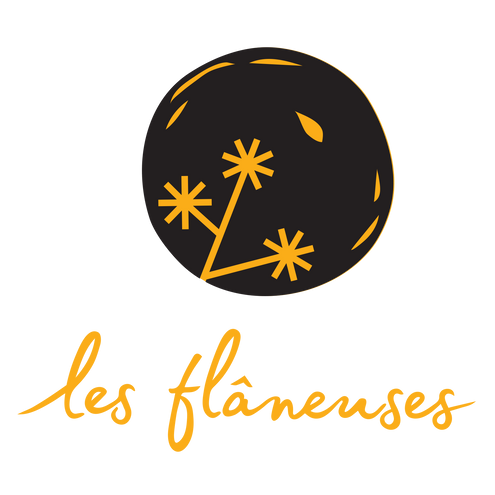lesflaneuses