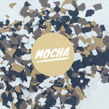 Large Mocha - BRO CHIPS™