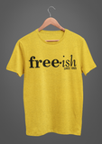 Free-ish Yellow