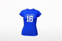 January 16 Royal Tee