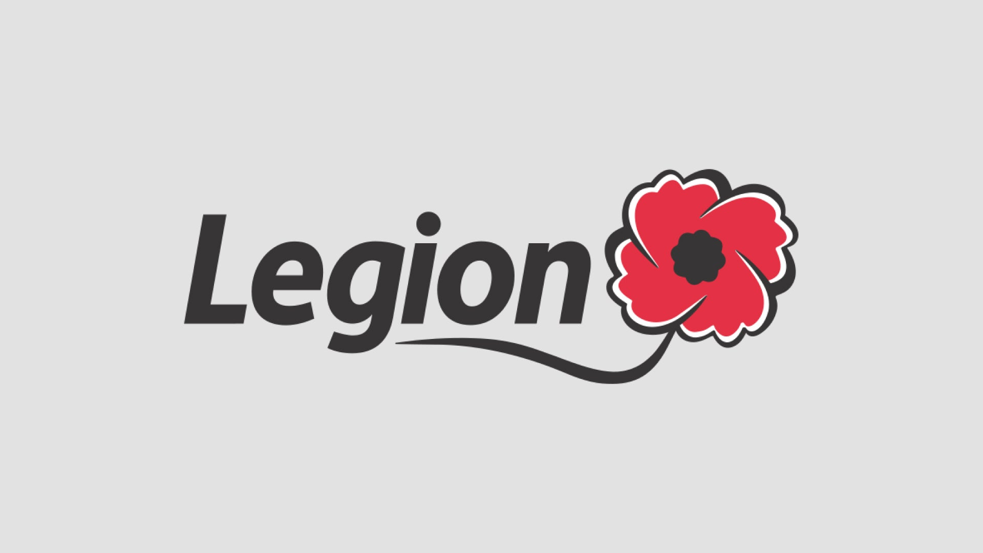 canadian legion logo