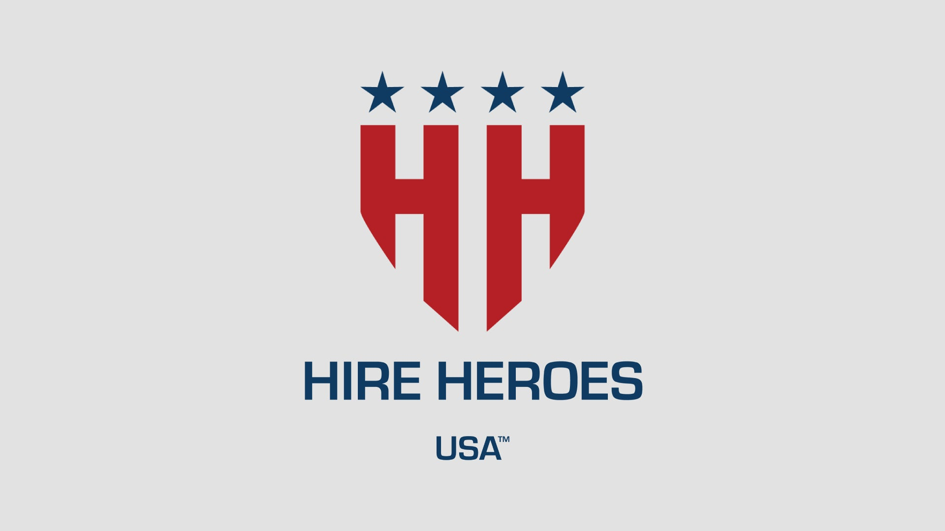 hire heros usa logo
