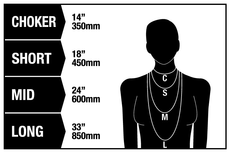 necklace-sizing