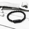mini luxury / ti-black onyx
