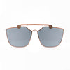 BREACH SUNGLASS / BRONZE