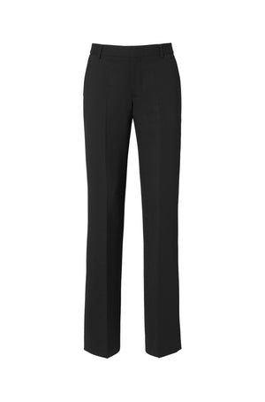27-5 Tailored Organic Wool Trouser