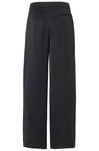 08-4 Signature Cut Pyjama Trouser