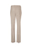 69-5 Tailored Organic Wool Trouser