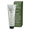 Urban Rituelle - Lemongrass, Lemon Myrtle, Grapefruit and Eucalyptus Fragrance Hand cream