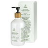 Urban Rituelle - Lemongrass, Lemon Myrtle, Grapefruit and Eucalyptus Fragrance Hand and body lotion