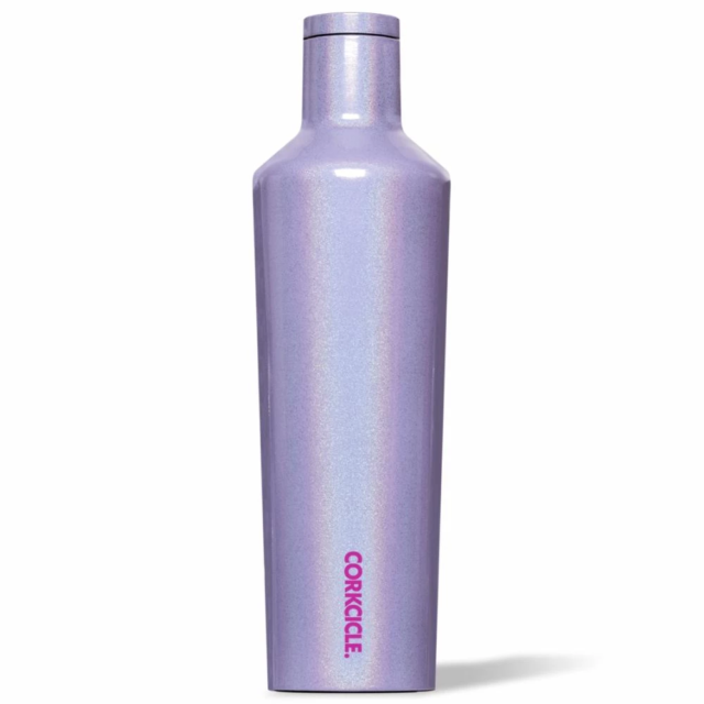 Corkcicle Drink Bottle - Pixie Dust 25oz (740ml)