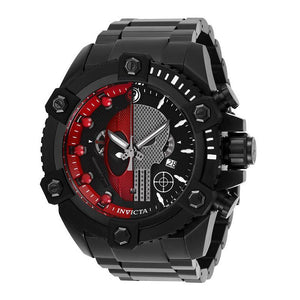 INVICTA DEADPOOL WATCH