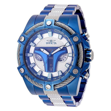 INVICTA STAR WARS WATCH