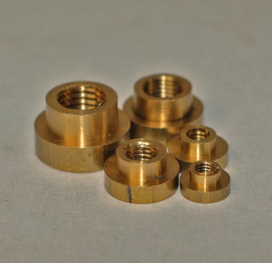 Bushings - Solder (MTP)