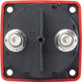 Blue Sea M-Series Battery Switch On-Off