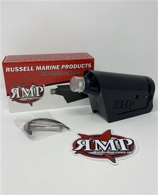 RMP Power Pole Pro Series Anchor Light