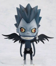 Figurine de Death note de 10 cm