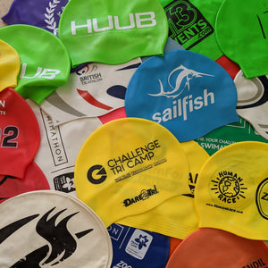 We need to talk about swim hats