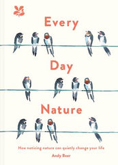 Every Day Nature