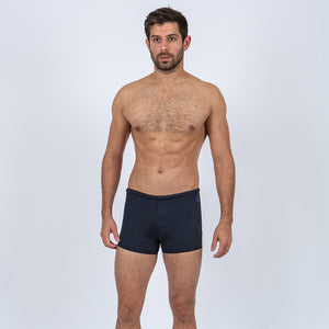 Mens Cayman Swimming shorts with recycled nylon by Fourth Element