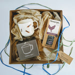 Gift set - The Cuppa Tea