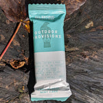 Kendal Mint Choc Outdoor Provisions natural energy bar