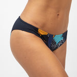 Mako bikini bottoms by Fourth Element