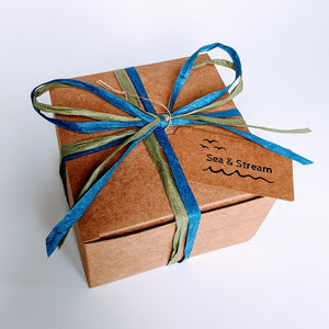 Gift Set - The Squeaky Clean