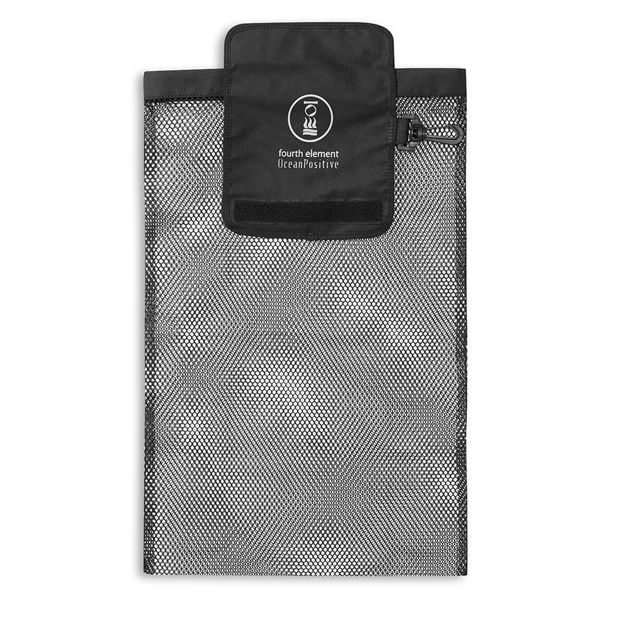 Ocean Debris Litter Collection Bag