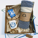 Gift Set - The Sea Dog 2