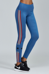 Noli - Rebel II Legging