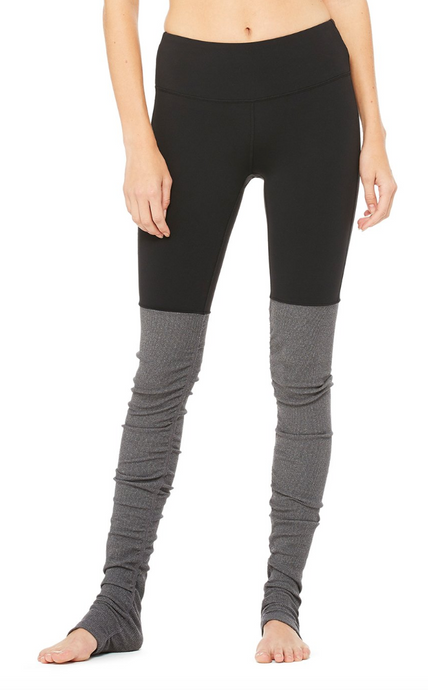 Alo - Goddess Leggings