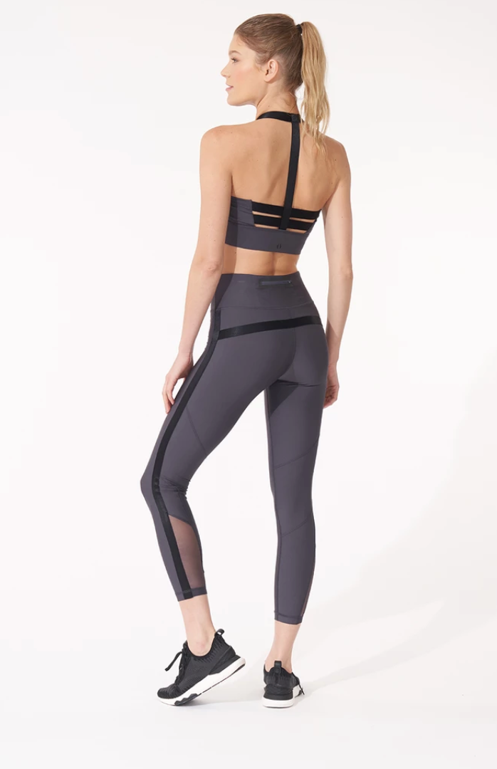 Thrive Societe - Alignment Legging