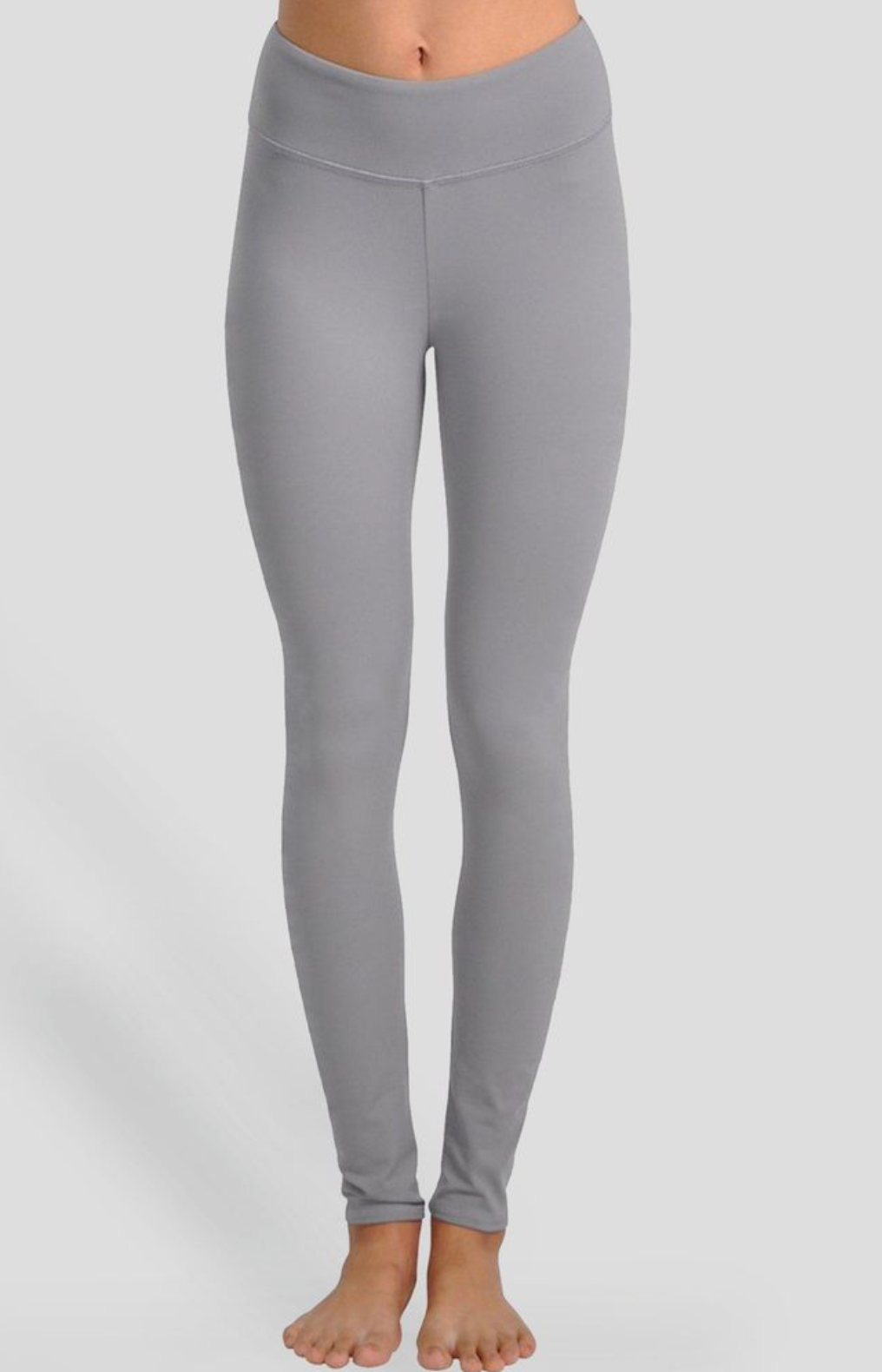 Jala- Energy Legging