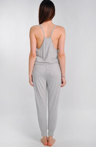 Jala - Seaside Jumpsuit