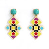 Manuela Drop Earrings