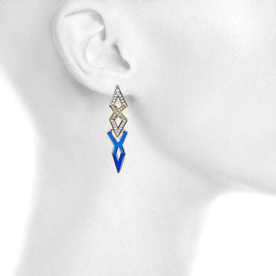 Grenadines Earring