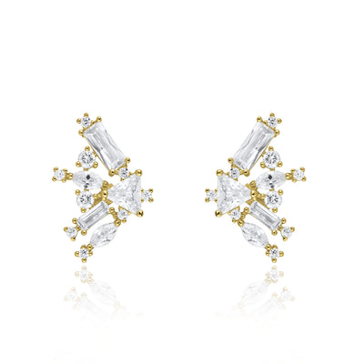 La Lueur Earrings