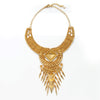 Devi Bib Necklace