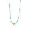 Dancing Spirit Necklace