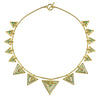 Nova Statement Necklace