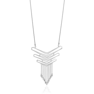 TOP ASSASIN NECKLACE