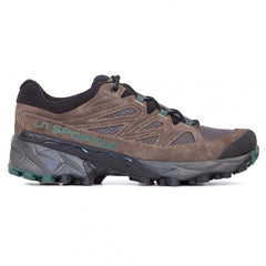 la sportiva trail ridge low hiking shoe