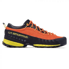 La Sportiva Men's Tx3 approach shoe | Neptune