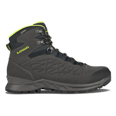 Lowa Explorer GTX Mid hiking boot