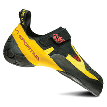 Load image into Gallery viewer, LaSportiva Skwama
