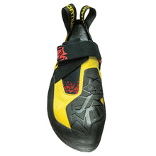 Load image into Gallery viewer, La Sportiva Skwama