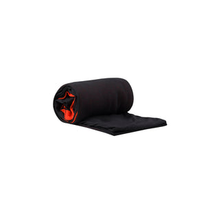 Sea to Summit Reactor Plus Thermolite Sleeping Bag Liner